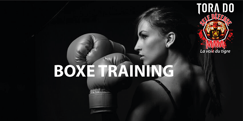 DISCIPLINE-BOXE-TRAINING