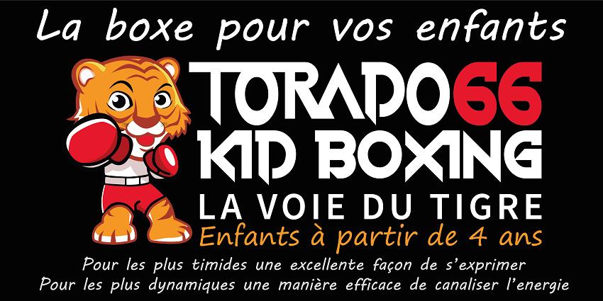 DISCIPLINE-KID-BOXING
