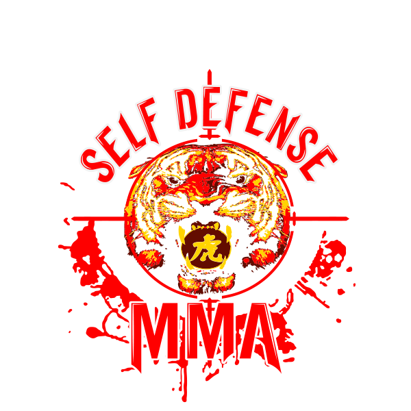 LOGO TORA DO 2